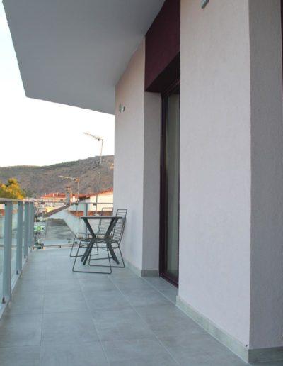 avra_nafplio_balcony_01