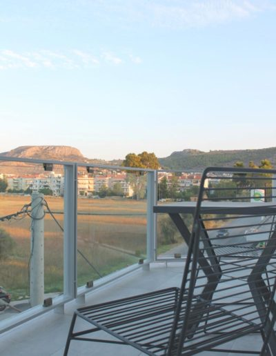 avra_nafplio_balcony_02