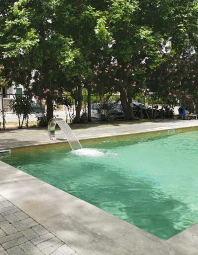 avra-nafpliou-ext-pool-02