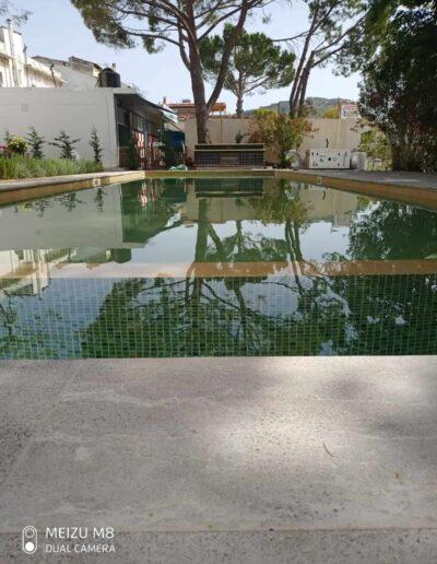avra-nafpliou-ext-pool-10