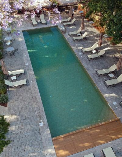 avra-nafpliou-pool-01