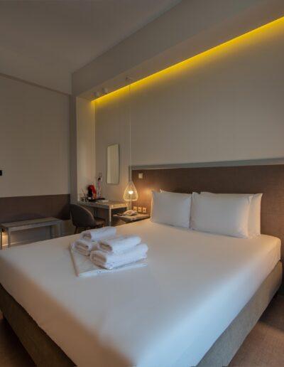 Avra-Nafpliou-double-room