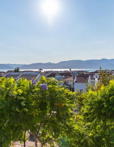 Avra-Nafpliou-Suite-view