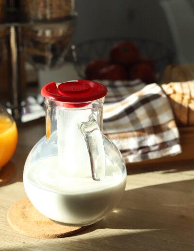 Avra-Nafpliou-breakfast-08