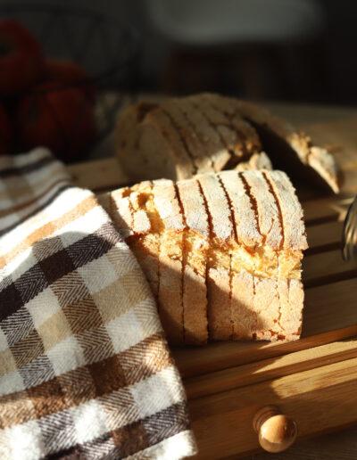 Avra-Nafpliou-breakfast-07