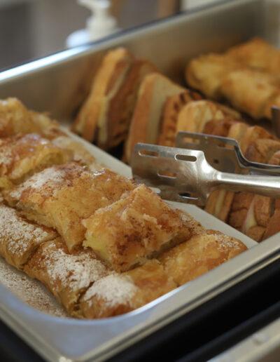 Avra-Nafpliou-breakfast-04